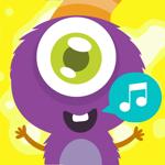Baby Apps Hack Online Generator  img