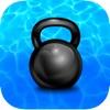 Health & Fitness Meditation - iPhoneアプリ