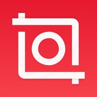 InShot Video Editor Music, Cut