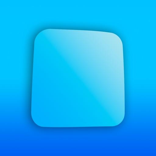 Glass Widgets (- Dash)