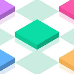 Ícone do app minimize