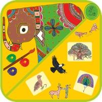 Codes for Play Art by Mama Suranya Books Hack