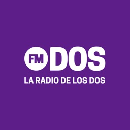 FMDOS Radio