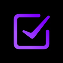 Lazy Bones - Habit Tracker
