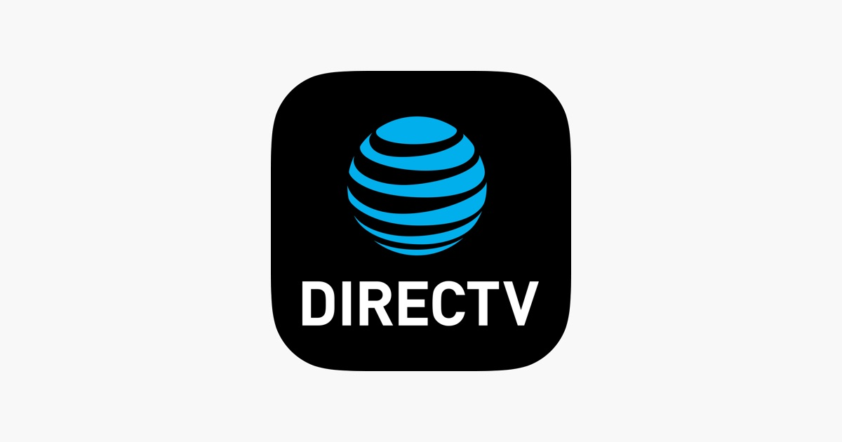 directv technical support phone