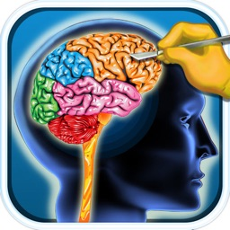 Neurosurgery Operative Notes