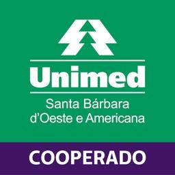 Cooperado Unimed SA
