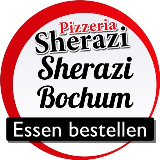 Pizzeria Sherazi Bochum