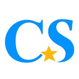 ClasStars
