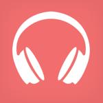 Song Maker : Music Mixer Beats на пк