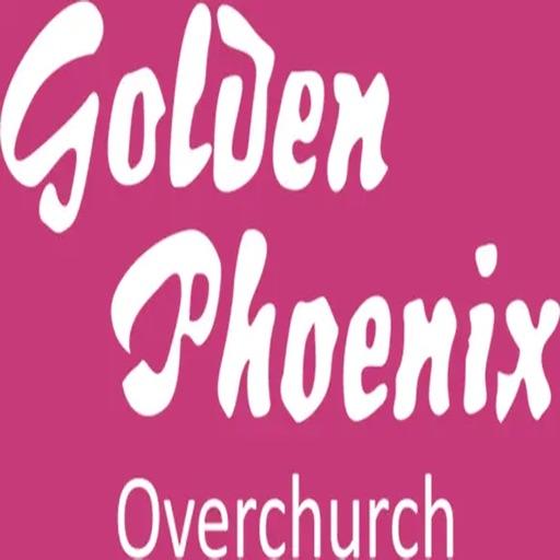 Golden Phoenix Overchurch