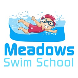 The Meadows Swim School
