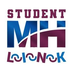 Student Mental Health Link