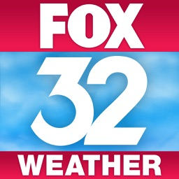 FOX 32 Weather