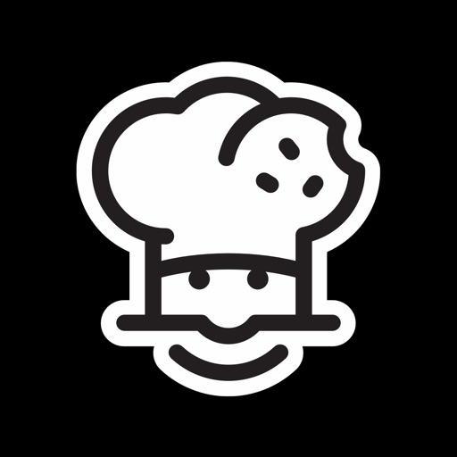 Crumbl Cookies free software for iPhone and iPad