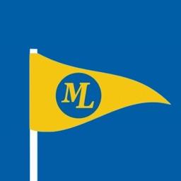 Mariners Club