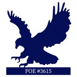 FOE #3615
