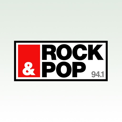 Rock&Pop Radio