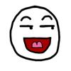Dengli Hao - Toilet Success - Spoof Game  artwork