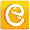 Ec-eat