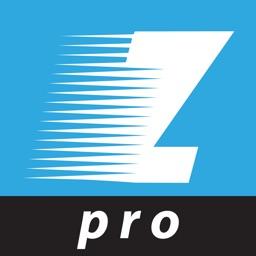 Zyme Pro - Car   Meet   Smart