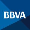 BBVA | Spain for iPad