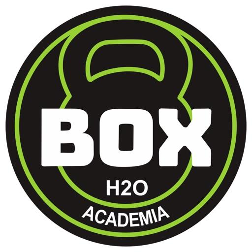 BOX H2O Academia icon