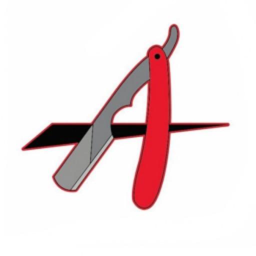 Aftermath Barbershop iOS App