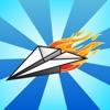 Air Wings® - iPhoneアプリ