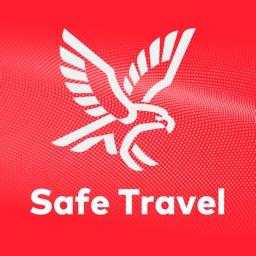 Falck- Safe Travel