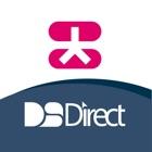 Dah Sing DS-Direct