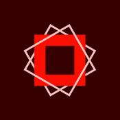 Adobe Spark Post – Create stunning graphics icon