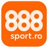 888 Sport – Pariuri sportive