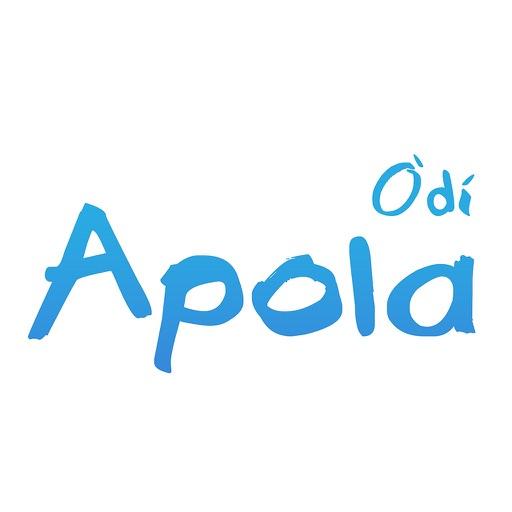 Apola Odi icon