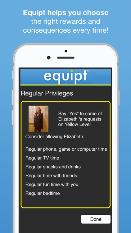 Equipt Life Skills screenshot-5