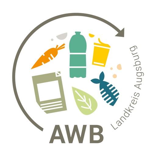 AbfallApp Landkreis Augsburg