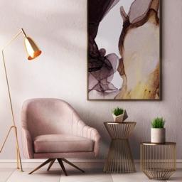 Home Design Star