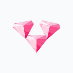 Diamond Price Calculate