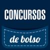 Concursos de Bolso - Questões