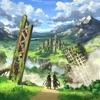 失われた世界 - Lost World -