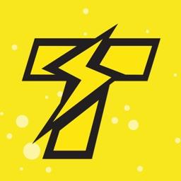 ThunderCore Hub