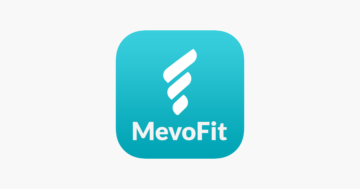 mevofit weight loss fitness on the app store