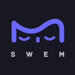 SWEM-私密字母文化交友社区