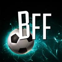 Codes for Alan Brazil's Fantasy Fever Hack