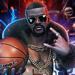 Basketrio: Back in the Game Hack Online Generator