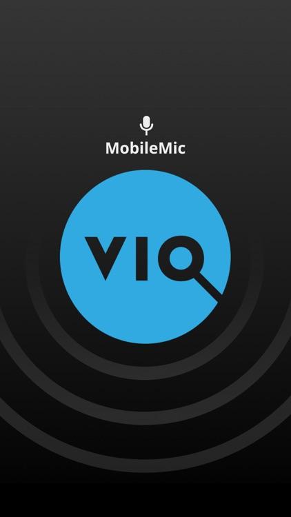 MobileMic
