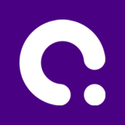 WINQ VPN