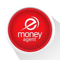 eMoney Agent