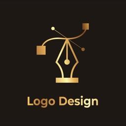 Logo Design Revo
