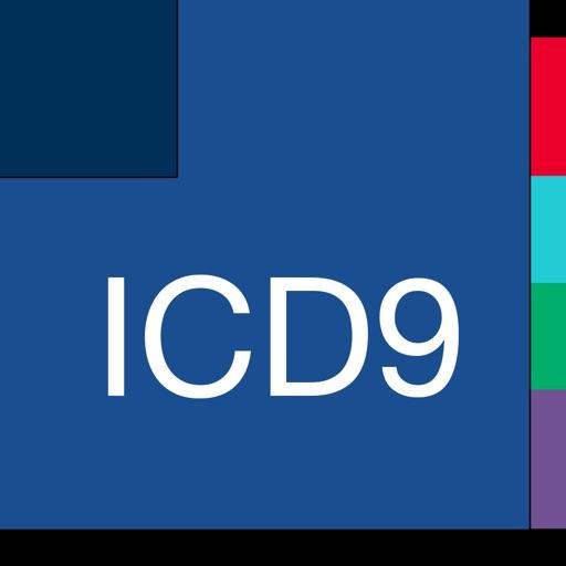 ICD9 Codes 2